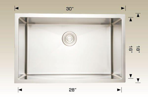 Standard Series Plus