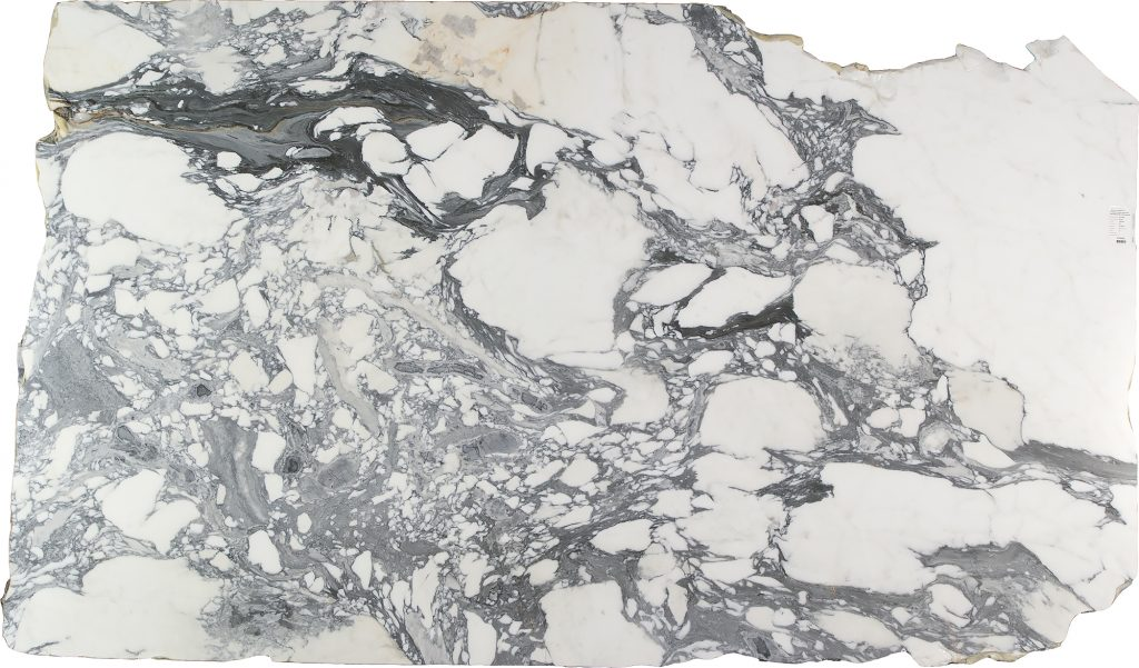 Arabescato Corchia Marble Slab