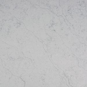 Arctic White Quartz