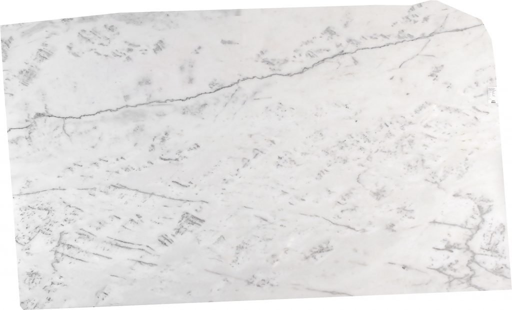 Bianco Efeso Marble