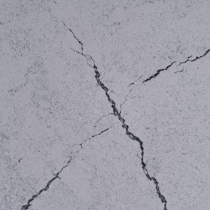 Raw Cement Quartz
