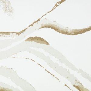 Sahara Gold Quartz
