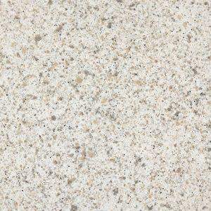 Sea Salt Quartz